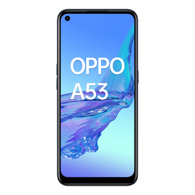 OPPO A53  Default image