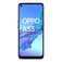 OPPO A53  Default thumbnail