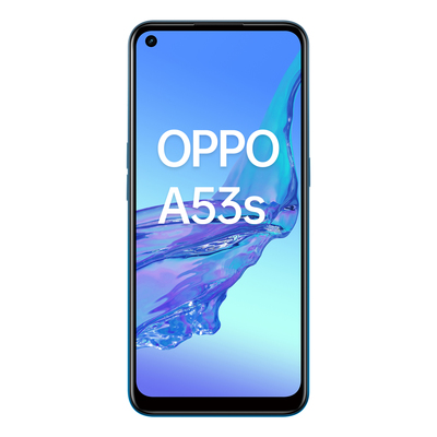 OPPO A53S  Default image