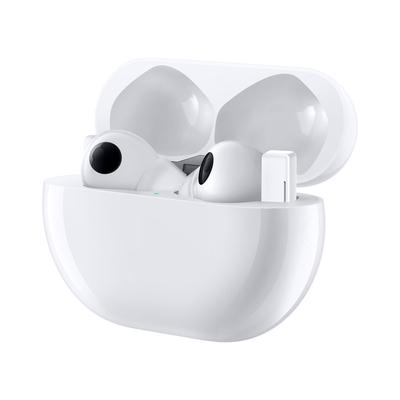 HUAWEI FreeBuds Pro Ceramic White  Default image