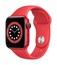 APPLE Apple Watch 6 GPS, 40mm  Default thumbnail