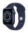 APPLE Apple Watch Series 6 GPS, 44mm  Default thumbnail