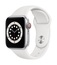APPLE Apple Watch Series 6 GPS + Cellular, 40mm  Default thumbnail