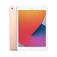 APPLE 10.2-inch iPad Wi-Fi 32GB  Default thumbnail