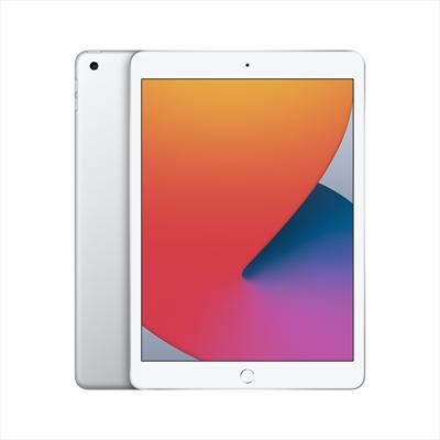 APPLE 10.2-inch iPad Wi-Fi 128GB 2020  Default image