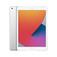 APPLE 10.2-inch iPad Wi-Fi 128GB 2020  Default thumbnail