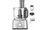 KENWOOD FDP65.590SI  Default thumbnail