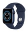 APPLE Apple Watch Series 6 GPS, 40mm  Default thumbnail
