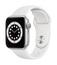 APPLE Apple Watch Series 6 GPS, 40mm  Default thumbnail