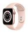 APPLE Apple Watch Series 6 GPS + Cellular, 44mm  Default thumbnail