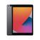 APPLE 10.2-inch iPad Wi-Fi + Cellular 128GB  Default thumbnail