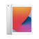 APPLE 10.2-inch iPad Wi-Fi + Cellular 128GB  Default thumbnail