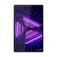 LENOVO Lenovo TB-X306F ZA6W0110SE  Default thumbnail
