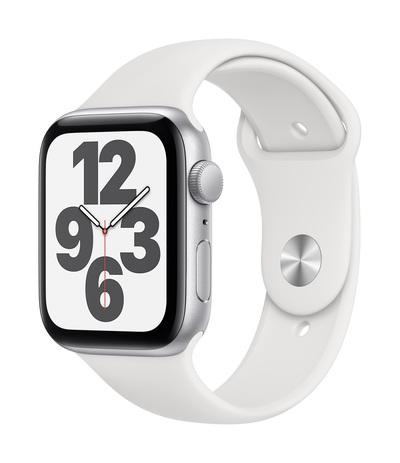APPLE Apple Watch SE GPS, 44mm  Default image