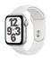 APPLE Apple Watch SE GPS, 44mm  Default thumbnail