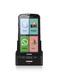 BRONDI AMICO SMARTPHONE +  Default thumbnail
