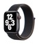 APPLE Apple Watch SE GPS + Cellular, 40mm  Default thumbnail
