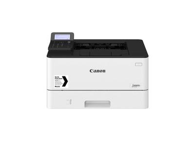 CANON I-SENSYS LBP223DW  Default image