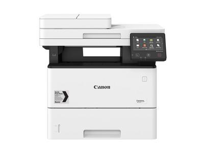 CANON I-SENSYS MF542X  Default image