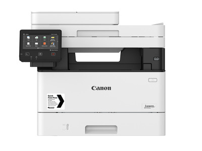 CANON I-SENSYS MF445DW  Default image