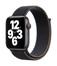 APPLE Apple Watch SE GPS + Cellular, 44mm  Default thumbnail