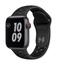 APPLE Apple Watch Nike Series 6 GPS + Cellular, 40mm  Default thumbnail