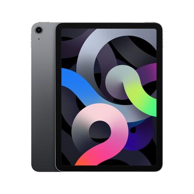 APPLE 10.9-inch iPad Air Wi-Fi 64GB  Default image