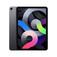 APPLE 10.9-inch iPad Air Wi-Fi 64GB  Default thumbnail