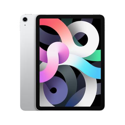 APPLE 10.9-inch iPad Air Wi-Fi 256GB  Default image