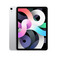 APPLE 10.9-inch iPad Air Wi-Fi + Cellular 64GB  Default thumbnail