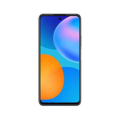 HUAWEI P SMART 2021 ANDROID 10 CON HUAWEI MOBILE SERVICE  Default image