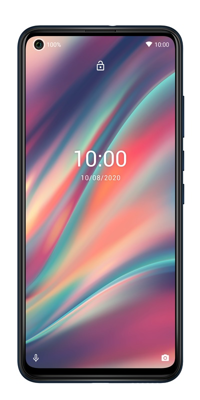 WIKO VIEW5 (W-V851)  Default image