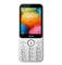 WIKO F200 (W-B2860)  Default thumbnail