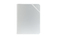 TUCANO IPD109MT-SL                          Default thumbnail