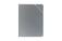 TUCANO IPD109MT-SG                          Default thumbnail