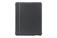 TUCANO IPD109TAS-IT-BK                      Default thumbnail