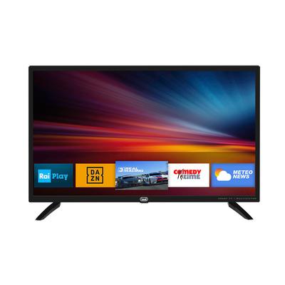 TREVI LTV 3209 SMART  Default image