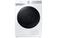 SAMSUNG DV90T7240BH/S3  Default thumbnail