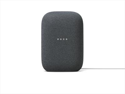 GOOGLE Google Nest Audio Charcoal  Default image