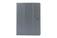 TUCANO IPD102UPP-DG                         Default thumbnail