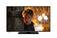 PANASONIC TX-65HX580E  Default thumbnail