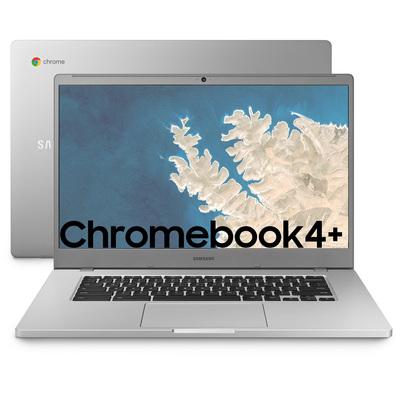 SAMSUNG CHROMEBOOK 4+  Default image