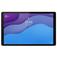 LENOVO LENOVO M10 HD ZA6V0123SE  Default thumbnail