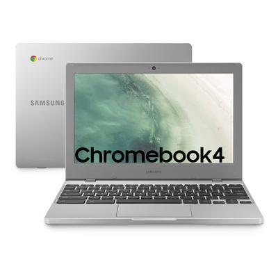 SAMSUNG CHROMEBOOK 4  Default image
