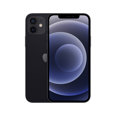APPLE iPhone 12 256GB  Default image