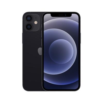 APPLE iPhone 12 mini 256GB  Default image