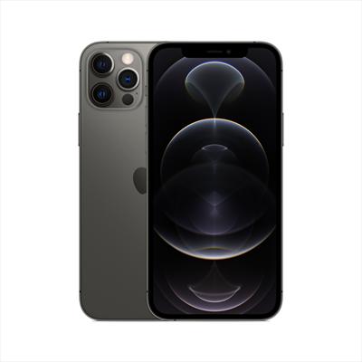 APPLE iPhone 12 Pro 512GB  Default image