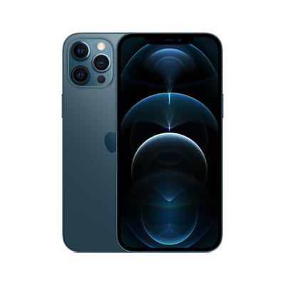 APPLE iPhone 12 Pro Max 128GB  Default image
