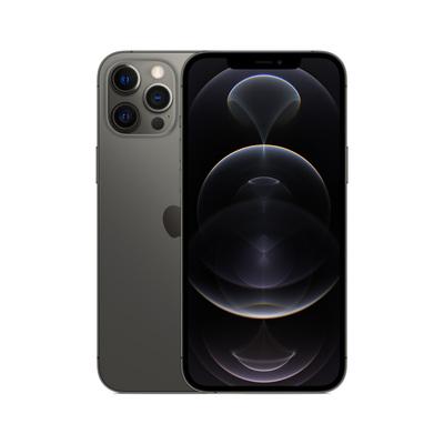 APPLE iPhone 12 Pro Max 256GB  Default image