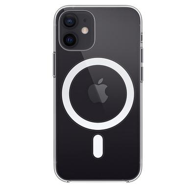 APPLE Custodia MagSafe iPhone 12 mini  Default image